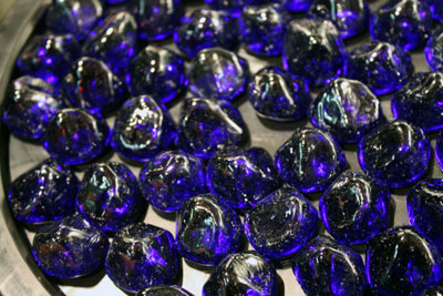 coblat blue diamonds 1